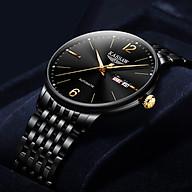 Đồng hồ nam chính hãng KASSAW K891-2 thumbnail