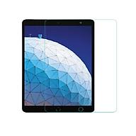 Kính cường lực dành cho Ipad Mini 5 2019 9H chống vỡ thumbnail