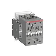 Khởi động từ Contactor ABB AX 3P 80A 220VAC 1SBL411074R8011 thumbnail