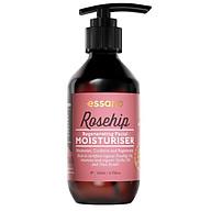 Essano Rosehip Regenerating Facial Moisturiser 140ml thumbnail