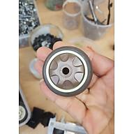 Bánh xe vali kéo 50mm BX003 thumbnail