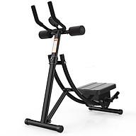 Máy tập cơ bụng cao cấp Gymlink OK-088 thumbnail
