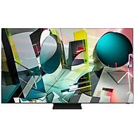 Smart Tivi QLED Samsung 8K 24 inch QA85Q950TS thumbnail