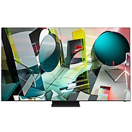 Smart Tivi QLED Samsung 8K 75 inch QA75Q950TS thumbnail