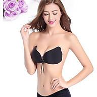 Áo bra dán ngực cánh tiên có dây rút thumbnail