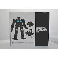 ROBOTIS ENGIINEER KIT 2- Hàng nhập khẩu thumbnail
