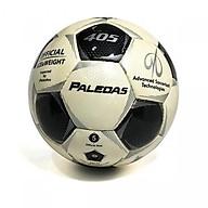 Bóng Đá PALEDAS 2.21 Size 5 (tặng kim bơm và túi lưới đụng bóng) thumbnail