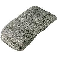 Bùi nhùi thép Steel Wool 1 mét thumbnail