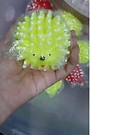 đồ chơi cho chó mèo thumbnail