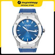 Đồng hồ Nam MVW ML028-01 - Hàng chính hãng thumbnail
