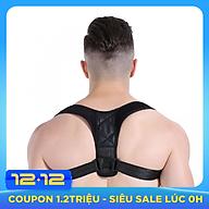 Đai Chống Gù Lưng Cao Cấp Back Posture Corrector AOLIKES YE-3101 - Hàng nhập khẩu thumbnail