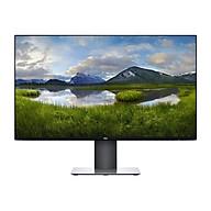 Màn hình Dell UltraSharp U2719D 2K 27 inch - Hàng Chính Hãng thumbnail