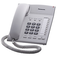 Điện thoại để bàn Panasonic KX-TS820 hàng chính hãng thumbnail