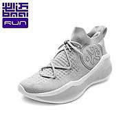 Giày Sneaker BMAI Pace Nikko 2020 XRPF005-3 thumbnail