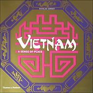 Vietnam A Sense of Place thumbnail