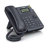 Điện thoại Yealink T19E2 - Hàng chính Hãng thumbnail