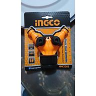 Đầu nối ống nước 2 đầu ingco HHC1202 thumbnail