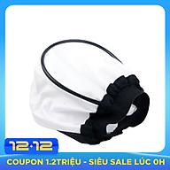 Tản sáng trắng Flash bounce softbox diffuser _free size thumbnail