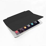 Bao Da cho iPad 4, New iPad, iPad 3, iPad 2 thumbnail