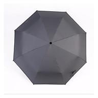 Ô chống che nắng mưa chống tia cực tím 8344 thumbnail