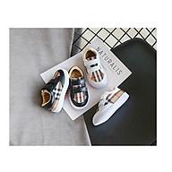 Giày thể thao thời trang cho bé TT08 thumbnail