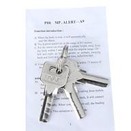 Ổ khóa báo động chống trộm thumbnail
