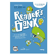 Reader s Bank Level 8 thumbnail