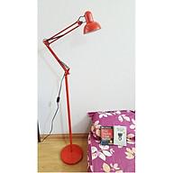 Đèn Cây Pixar - Đèn Cây Đứng Đọc Sách - Đèn Cây Đứng Trang Trí Phòng - 01 bóng LED. thumbnail