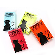 Túi Tắm Mèo thumbnail