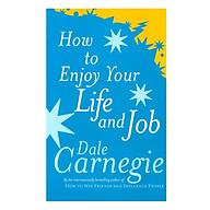 How To Enjoy Your Life And Job - Vui Sống Và Làm Việc thumbnail