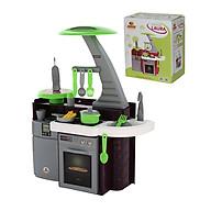 Bộ đồ chơi nhà bếp Laura Coloma Toys thumbnail