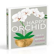 Orchid thumbnail