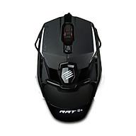 Chuột Gaming Gear Madcatz Authentic R.A.T.2+ Hàng chính hãng thumbnail