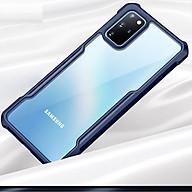 Ốp lưng SamSung Galaxy S20 Plus XUNDD chống sốc chính hãng thumbnail