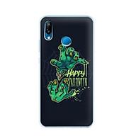 Ốp lưng dẻo cho Huawei NOVA 3E - 01141 7822 HALLOWEEN06 - Hàng Chính Hãng thumbnail
