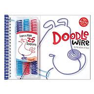 Klutz Doodlewire thumbnail