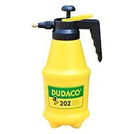 Bình Xịt Phun Sương Tưới Nước Dudaco 202 (2L) thumbnail