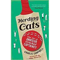 Herding Cats thumbnail