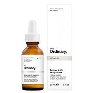 Tinh chất The Ordinary Retinol 0.5% In Squalane - 30ml thumbnail