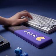 Đệm Kê Cổ Tay Bàn Phím Chống Mỏi Cổ Tay Pacman thumbnail