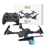 Máy bay điều khiển từ xa, Flycam điều khiển giá rẻ XT-1 thumbnail
