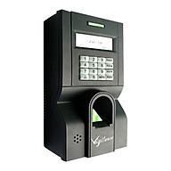 Máy chấm công Vigilance TA801 - Hàng nhập khẩu thumbnail