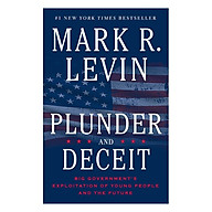 Plunder And Deceit thumbnail