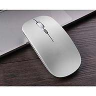 Chuột Bluetooth không dây loại xịn ADGX2 kết nối qua cổng USB không dây và Bluetooth đều được 2 trong 1 - Hàng nhập khẩu thumbnail