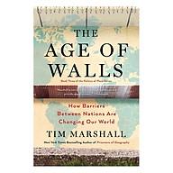 The Age Of Walls thumbnail