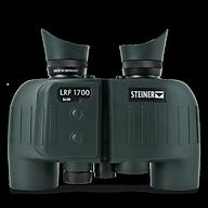 Ống nhòm đo khoảng cách Steiner LRF 1700 8x30 - Hàng chính hãng thumbnail