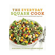 The Everyday Squash Cook The Most Versatile & Affordable Superfood thumbnail