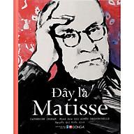 Đây Là Matisse thumbnail
