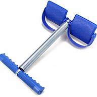 Dây Tập Lò Xo Tummy Trimmer co giãn giảm tình trạng mỏi cơ (Màu ngẫu nhiên) thumbnail