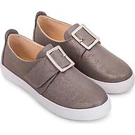 Giày Bata Thể Thao Nữ Sablanca - 5050BA0018 thumbnail